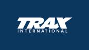 trax intl logo